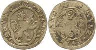2 Kreuzer 1743 Pfalz-Kurlinie Karl Theodor 1742-1799. schön - sehr schö... 9,00 EUR  zzgl. 4,00 EUR Versand