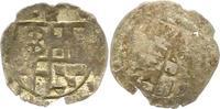 Schüsselpfennig 1599-1623 Trier-Erzbistum Lothar von Metternich 1599-16... 8,00 EUR  zzgl. 4,00 EUR Versand