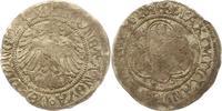 Halbschilling 1497 Nördlingen-Reichsmünzstätte Philipp von Weinsberg 14... 195,00 EUR  zzgl. 4,00 EUR Versand