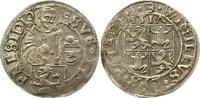 Batzen 1517 Passau Wigileus Fröschl von Marzoll 1500-1517. Sehr schön +  85,00 EUR  zzgl. 4,00 EUR Versand