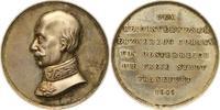 Silbermedaille 1849 Frankfurt-Stadt  Prachtexemplar. Fast Stempelglanz  145,00 EUR  zzgl. 4,00 EUR Versand