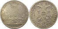 Taler 1765  SR Nürnberg-Stadt  Vorzüglich  395,00 EUR kostenloser Versand