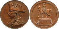 Bronzemedaille 1851 Brandenburg-Preußen Friedrich Wilhelm IV. 1840-1861... 65,00 EUR  zzgl. 4,00 EUR Versand