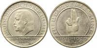 5 Mark 1929  D Weimarer Republik  Vorzüglich +  135,00 EUR  zzgl. 4,00 EUR Versand