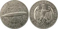 5 Mark 1930  A Weimarer Republik  Sehr schön  135,00 EUR  zzgl. 4,00 EUR Versand