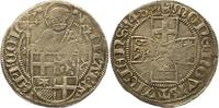 Albus 1489 Köln-Erzbistum Hermann von Hessen 1480-1508. Sehr schön  395,00 EUR kostenloser Versand