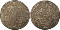 Taler 1569 Köln-Erzbistum Salentin von Isenburg 1567-1577. Schöne Patin... 795,00 EUR kostenloser Versand