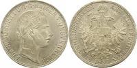 Taler 1859  A Haus Habsburg Franz Joseph I. 1848-1916. Fast Stempelglanz  295,00 EUR kostenloser Versand