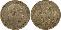 Taler 1866  A Haus Habsburg Franz Joseph I. 1848-1916. Schöne Patina. S... 165,00 EUR  zzgl. 4,00 EUR Versand