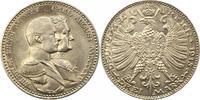 3 Mark 1915 Sachsen-Weimar-Eisenach Wilhelm Ernst 1901-1918. Vorzüglich... 175,00 EUR  zzgl. 4,00 EUR Versand