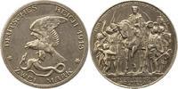 2 Mark 1913 Preußen Wilhelm II. 1888-1918. Vorzüglich  17,00 EUR  zzgl. 4,00 EUR Versand