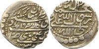 1694 - 1722 Persien Shah Husain I. 1694 - 1722. Sehr schön  35,00 EUR  zzgl. 4,00 EUR Versand