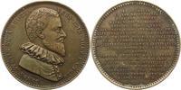 Bronzemedaille  Niederlande Medaillen. Sehr schön  30,00 EUR  zzgl. 4,00 EUR Versand