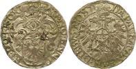 5 Stüber 1599-1625 Ostfriesland Enno III. 1599-1625. Winz. Prägeschwäch... 95,00 EUR  zzgl. 4,00 EUR Versand