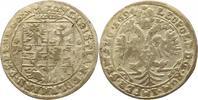 6 Stüber 1 1694 Ostfriesland Christian Eberhard 1691-1708. Fast sehr sc... 50,00 EUR  zzgl. 4,00 EUR Versand