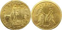 Rechenpfennig 1601 Nürnberg-Stadt Rechenpfennige. Feuervergoldet, sehr ... 75,00 EUR  zzgl. 4,00 EUR Versand