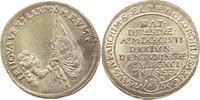 Groschen 1691  IK Sachsen-Albertinische Linie Johann Georg III. 1680-16... 325,00 EUR kostenloser Versand