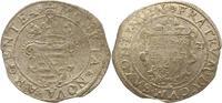 Kipper 24 Kreuzer 1621 Sachsen-Alt-Weimar Kippermünzen 1619-1622. Zaine... 125,00 EUR  zzgl. 4,00 EUR Versand