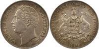 Taler 1859 Württemberg Wilhelm I. 1816-1864. Schöne Patina. Winz. , seh... 135,00 EUR  zzgl. 4,00 EUR Versand