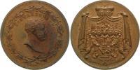 Bronzemedaille  Schwarzenberg Karl *1771, +1820, , österreichischer Fel... 85,00 EUR  zzgl. 4,00 EUR Versand