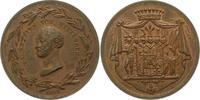 Bronzemedaille  Befreiungskriege  Vorzüglich  65,00 EUR  zzgl. 4,00 EUR Versand