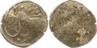 Einseitiger Pfennig 1542  T Sachsen-Kurfürstentum Johann Friedrich und ... 75,00 EUR  zzgl. 4,00 EUR Versand
