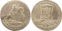 Doppelgroschen 1741 Sachsen-Albertinische Linie Friedrich August II. 17... 20,00 EUR  zzgl. 4,00 EUR Versand
