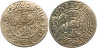 Schaf zu 2 Stübern  1691-1708 Ostfriesland Christian Eberhard 1691-1708... 38,00 EUR  zzgl. 4,00 EUR Versand