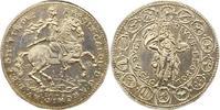 Silberabschlag von den Stempeln der Doppeldukatenn 1642 Haus Habsburg E... 19,00 EUR  zzgl. 4,00 EUR Versand