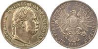 Siegestaler 1866  A Brandenburg-Preußen Wilhelm I. 1861-1888. Winz. Ran... 65,00 EUR  zzgl. 4,00 EUR Versand