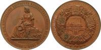 Bronzemedaille 1844 Brandenburg-Preußen Friedrich Wilhelm IV. 1840-1861... 42,00 EUR  zzgl. 4,00 EUR Versand