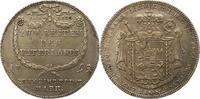 Taler 1795 Bamberg, Bistum Franz Ludwig von Erthal 1779-1795. Vorzüglich  475,00 EUR kostenloser Versand