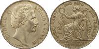 Siegestaler 1871 Bayern Ludwig II. 1864-1886. Vorzüglich - Stempelglanz  135,00 EUR  zzgl. 4,00 EUR Versand