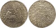Brillentaler 1589 Braunschweig-Wolfenbüttel Julius 1568-1589. Sehr schö... 725,00 EUR kostenloser Versand