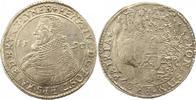 Taler 1590 Braunschweig-Wolfenbüttel Heinrich Julius 1589-1613. Sehr sc... 975,00 EUR kostenloser Versand