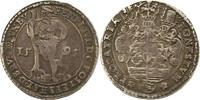 1/2 Taler 1595 Braunschweig-Wolfenbüttel Heinrich Julius 1589-1613. Sch... 285,00 EUR kostenloser Versand