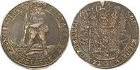 Taler 1661  HS Braunschweig-Calenberg-Hannover Georg Wilhelm 1648-1665.... 475,00 EUR kostenloser Versand