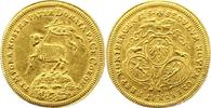 Lammdukat Gold 1700 Nürnberg-Stadt  Sehr schön - vorzüglich  775,00 EUR kostenloser Versand