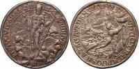 1577 Erzgebirge  Henkelspur, sehr schön  225,00 EUR  zzgl. 4,00 EUR Versand