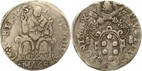 Teston  1559-1565 Italien-Kirchenstaat Vatikan Pio IV. de Medici 1559-1... 145,00 EUR  zzgl. 4,00 EUR Versand