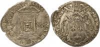 Testone 1625 Italien-Kirchenstaat Vatikan Urban VIII 1623-1644. Winz. S... 165,00 EUR  zzgl. 4,00 EUR Versand