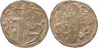 Dreier 1552 Stolberg-Stolberg Wolfgang, Ludwig, Heinrich, Albrecht Geor... 32,00 EUR  zzgl. 4,00 EUR Versand