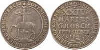 Ausbeute 24 Mariengroschen 1713 Stolberg-Stolberg Christoph Friedrich u... 200,00 EUR  zzgl. 4,00 EUR Versand