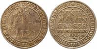 Ausbeute 24 Mariengroschen 1723 Stolberg-Stolberg Christoph Friedrich u... 110,00 EUR  zzgl. 4,00 EUR Versand
