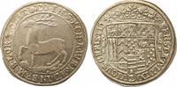 1/3 Taler 1672  IB Stolberg-Wernigerode Ernst und Ludwig Christian 1672... 75,00 EUR  zzgl. 4,00 EUR Versand