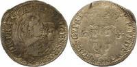 5 Soldi 1648 Italien-Savoyen Carlo Emanuele II. 1638-1675.. Schön - seh... 125,00 EUR  zzgl. 4,00 EUR Versand