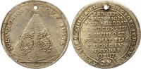 Doppelgroschen / 1/12 Taler 1694  IK Sachsen-Albertinische Linie Johann... 42,00 EUR  zzgl. 4,00 EUR Versand