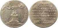 Doppelgroschen 1738 Sachsen-Albertinische Linie Friedrich August II. 17... 50,00 EUR  zzgl. 4,00 EUR Versand