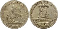 Doppelgroschen 1741 Sachsen-Albertinische Linie Friedrich August II. 17... 42,00 EUR  zzgl. 4,00 EUR Versand