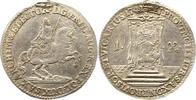 Groschen 1741 Sachsen-Albertinische Linie Friedrich August II. 1733-176... 30,00 EUR  zzgl. 4,00 EUR Versand